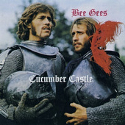 bee_gees_cucumber_castle[1].jpg